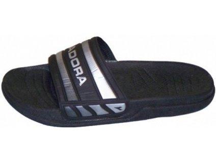 pantofle diadora resort