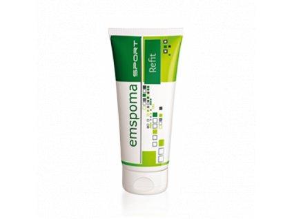 emspoma special zelena 200 ml
