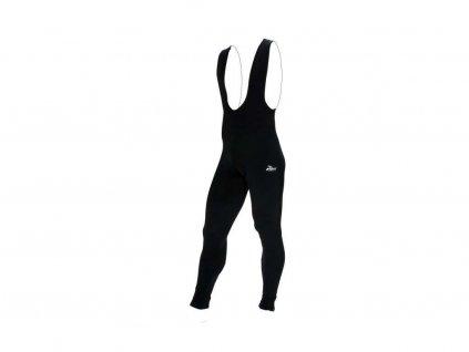 zateplené kalhoty Rogelli PESCARA S (Velikost S)