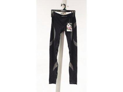 panske funkcni kalhoty elan thermo xs s