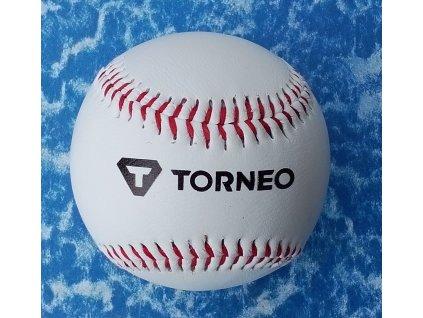 baseball micek unison un 2302