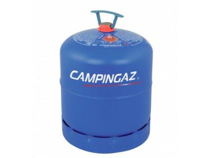 plynova napln lahve 907 2 75 kg butanu