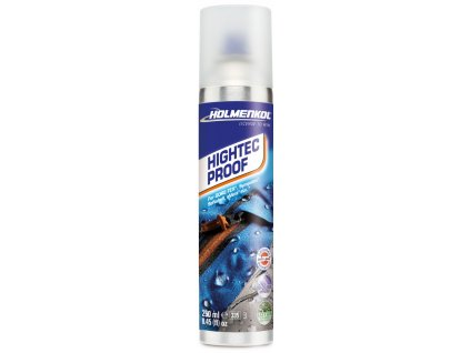 holmenkol hightec proof 250 ml
