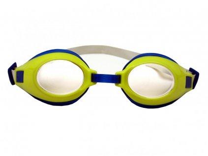 Dětské plavecké brýle Francis Occhialino Pro 29317