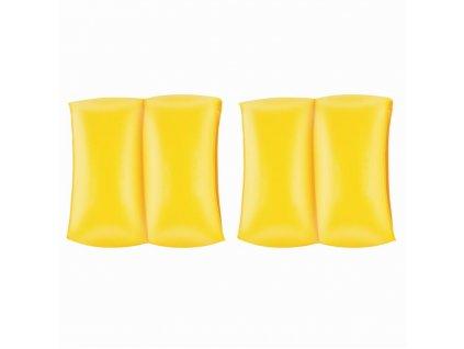 Dětské plavecké rukávky Bestway 32005