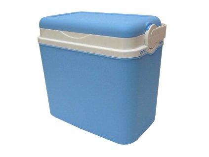 Chladící box Adriatic 10 l modrý