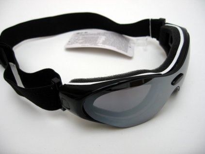 Brýle na běžky Cortini Sunny Days PC133
