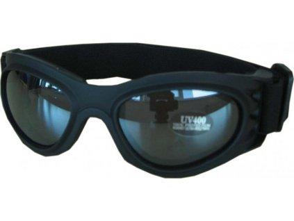 Lyžařské sluneční brýle Cortini SP15