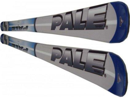 Lyže Pale RS 15 157 cm bez vázání