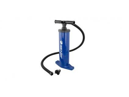 Sevylor Pumpa RB2500G Dual Action Hand Pump
