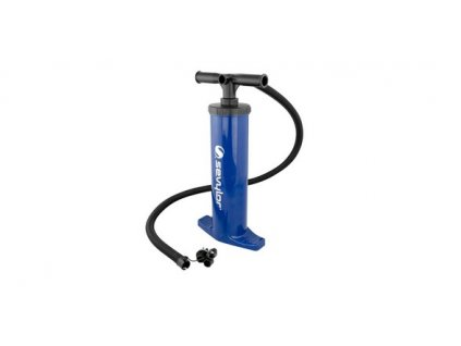 sevylor pumpa rb2500g dual action hand pump