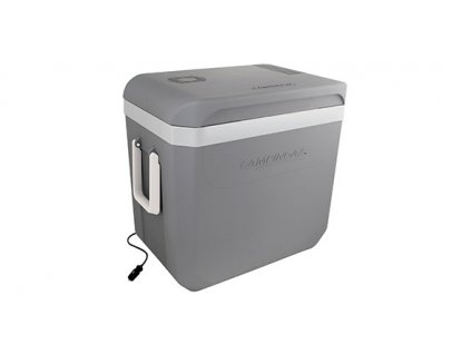 campingaz powerbox plus 36l