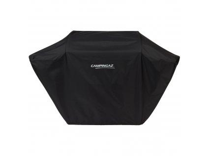 Campingaz Ochranný obal na gril XL