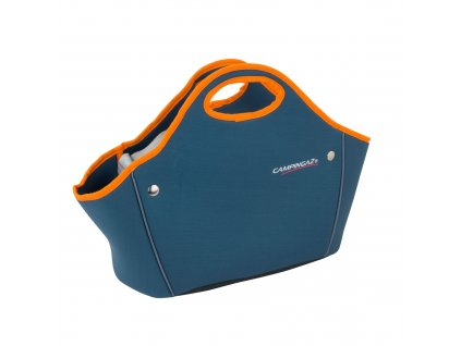 Campingaz Tropic Trolley Coolbag