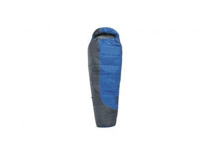 coleman xylo blue