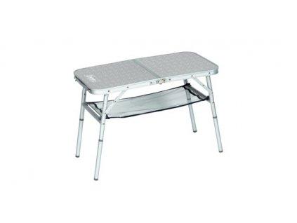 Coleman Mini Camp Table