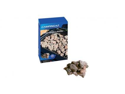 campingaz lavove kameny 3 kg