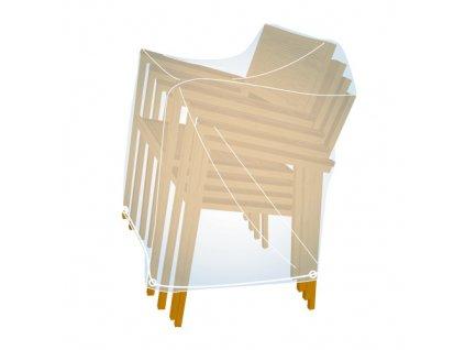 Campingaz Obal na složené (stohované) židle
