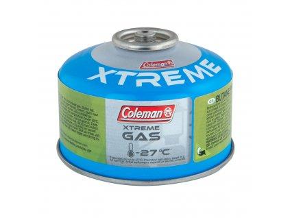 Coleman Kartuše C100 Extreme