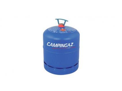 campingaz plynova lahev typ 907