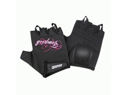 TEN LADY rukavice