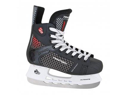 ULTIMATE SH 40 hokejový komplet
