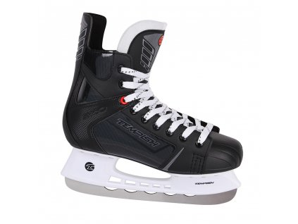 ULTIMATE SH 60 Junior hokejový komplet