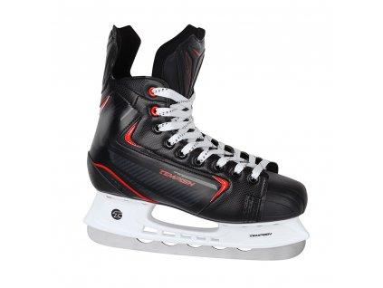 REVO TORQ hokejový komplet