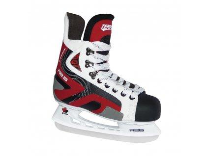 RENTAL R26 hokejový komplet