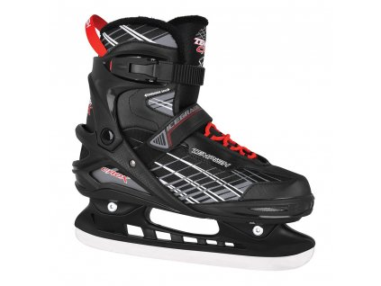 CROX hokejový komplet