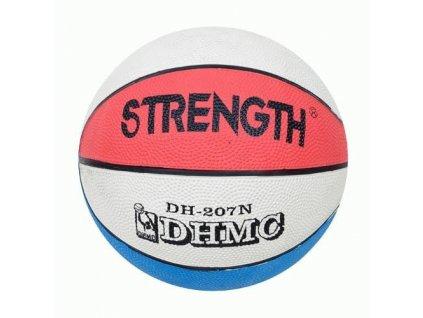 CHAMPION basketballový míč TEMPISH