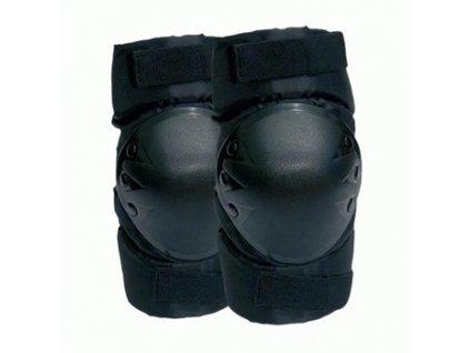 SPECIAL chránič kolen, loktů