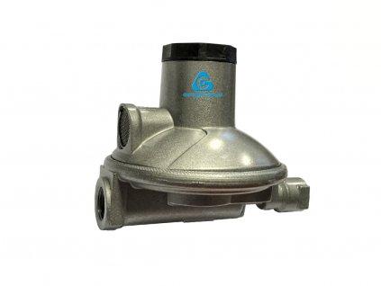 Regulátor RECA PB 30-50 mbar 7 kg-h
