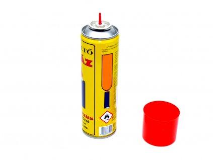 Butan PH 250 ml