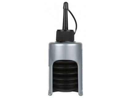 start olej na kola 60 ml
