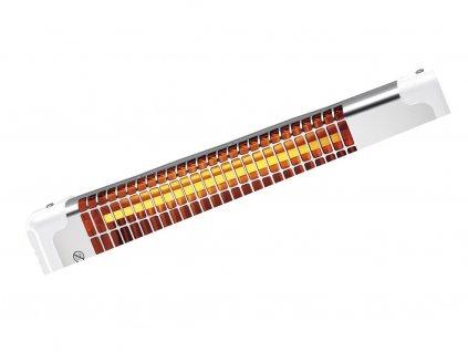 Infra zářivka Reglette 600W