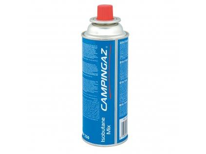 Campingaz Kartuše typ CP 250