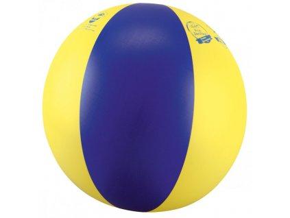 Nafukovací míč Strandball 35 cm
