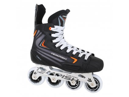 TRITON DSX brusle na IN-LINE hokej - EU41