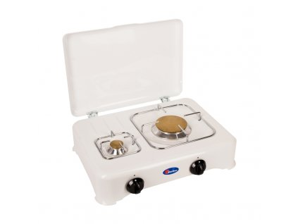 vařič 5325 C-BASIC