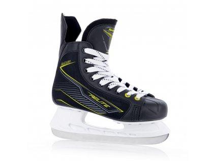RELITE hokejový komplet