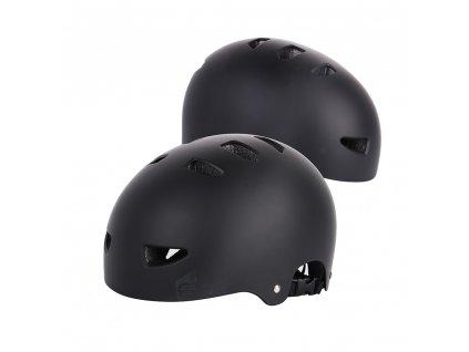 WRUTH helma na kolečkové brusle