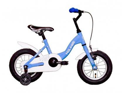 Dětské kolo Koliken Flyer modré 12