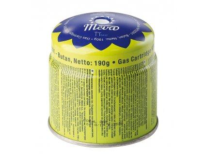 plynova propichovaci kartuse 190 g