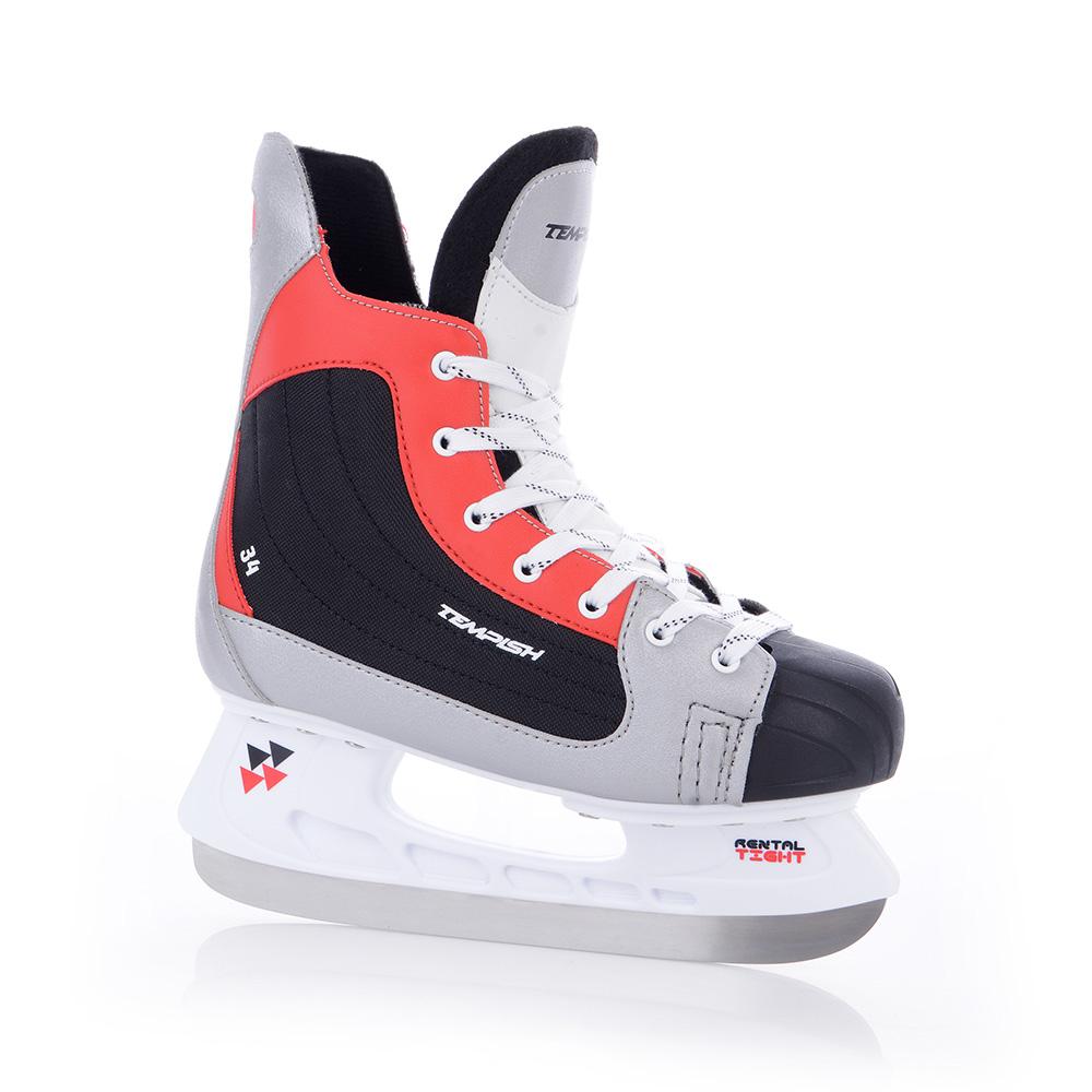 TEMPISH RENTAL TIGHT hokejový komplet Velikost: 27