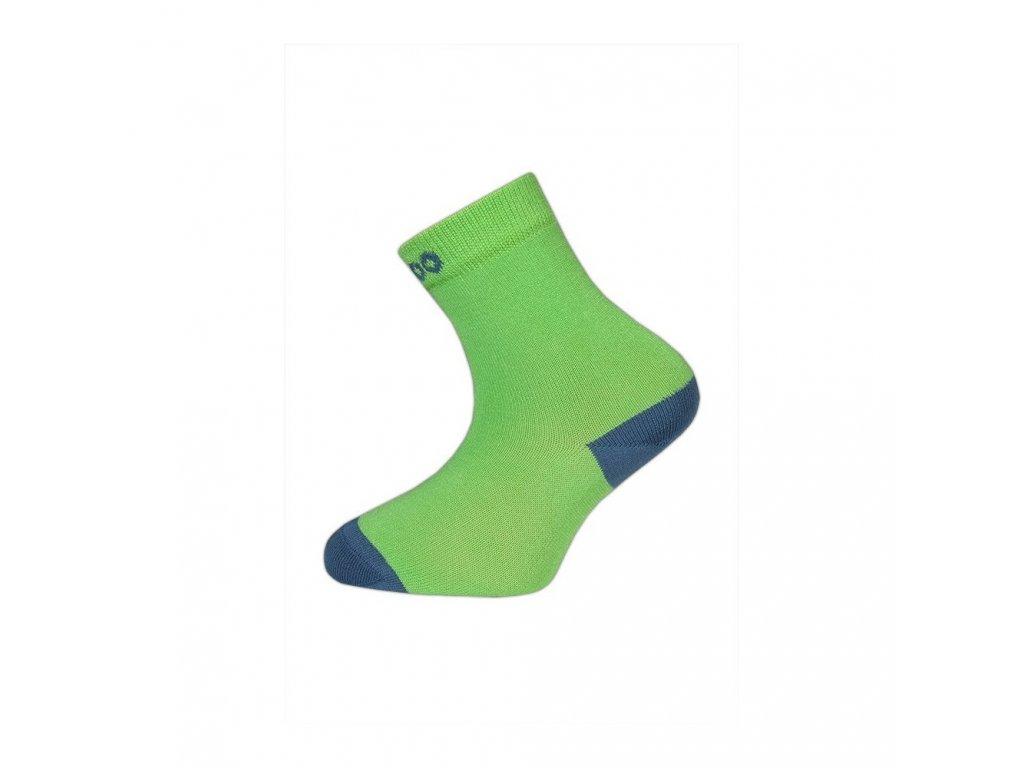 detske bambusove ponozky hugo (1)