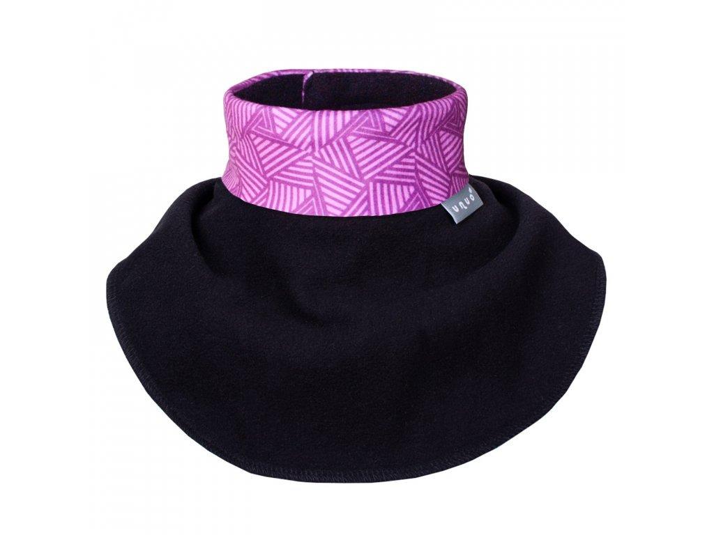 17130 sharp zip pink