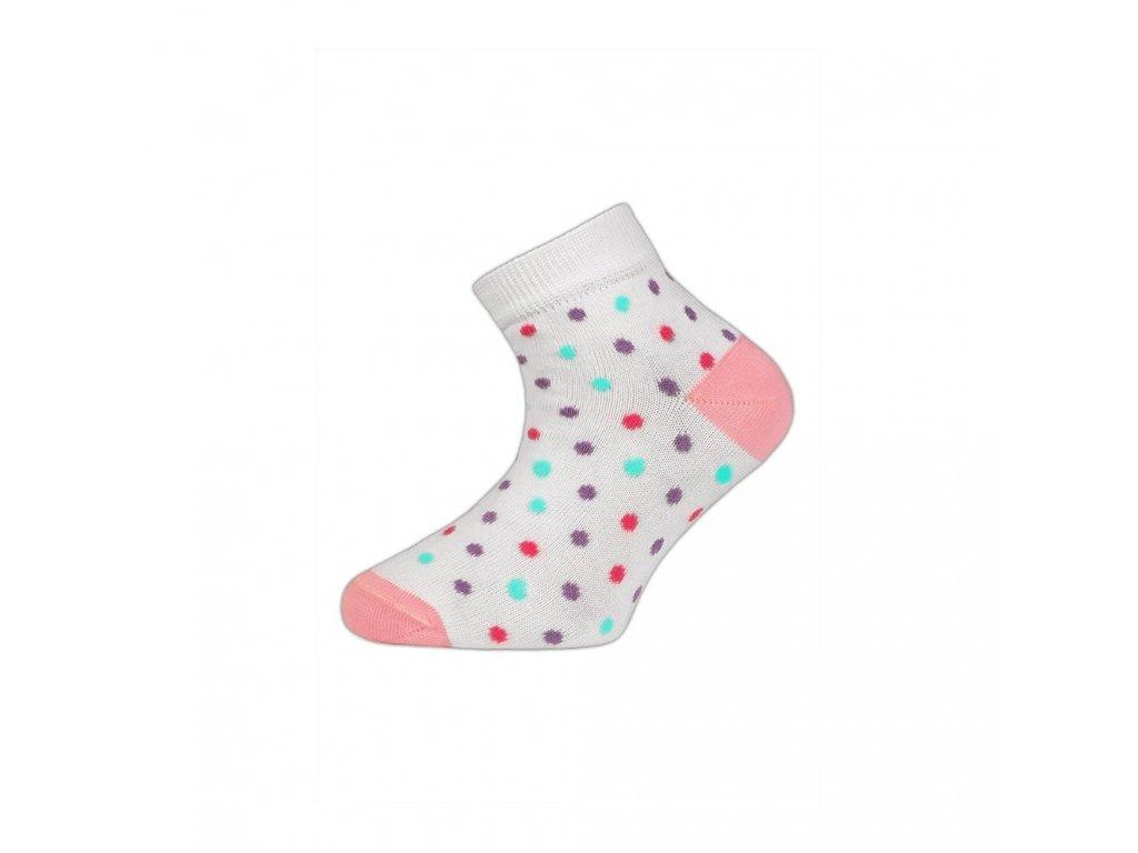 detske ponozky barunka