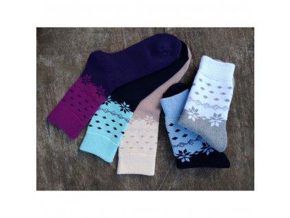 frote ponozky marlen (3)