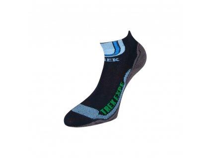 ponozky keper (1)